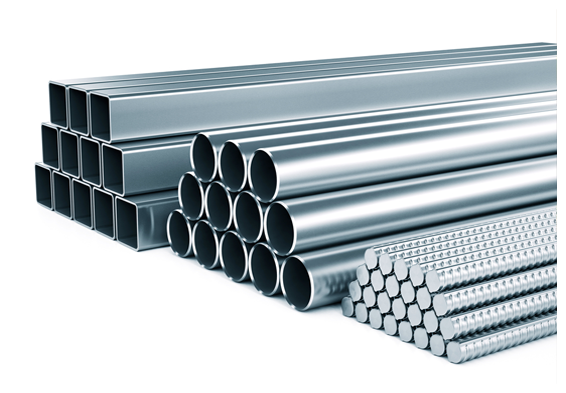 Image result for site:https://www.stainlessproductsupplies.com.au/steel/